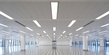 Upgrade Your Business in 2020 with LED Lights