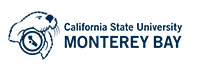 California-State-University-Monterey-Bay-logo