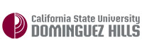 california-state-universaty-Dominguez-Hills